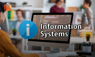 Information Systems e-Learning
