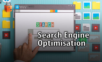 Search Engine Optimisation e-Learning