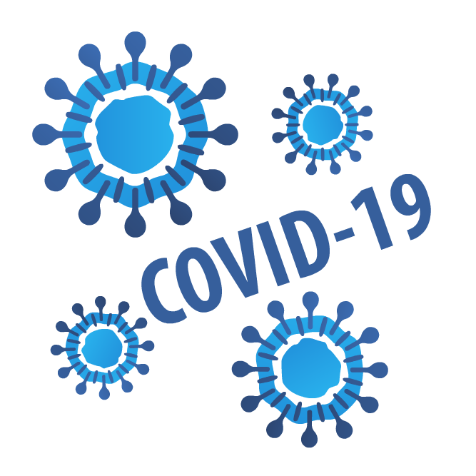 Coronavirus Awareness Course