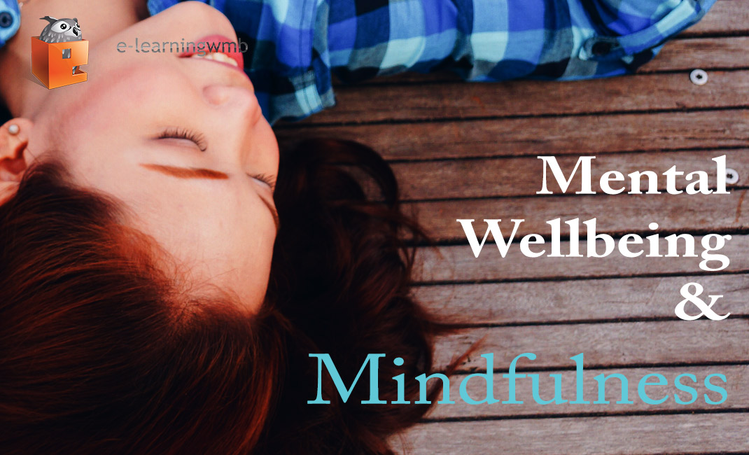 Mental Well-being and Mindfulness e-Learning