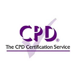 standard e-learning equates to 1 hour CPD