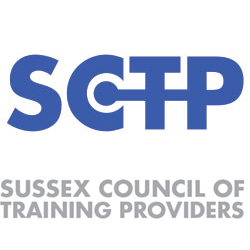Sussex council of training providers