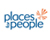 e-Learning case study with Places for People Housing Association